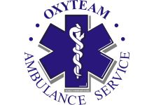 oxyteam-logo